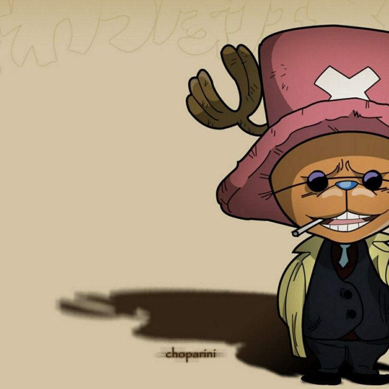 10 Most Popular One Piece Chopper Wallpaper FULL HD 1920×1080 For PC Desktop 2020 free download chopper tony tony chopper anime one piece wallpapers 800x800