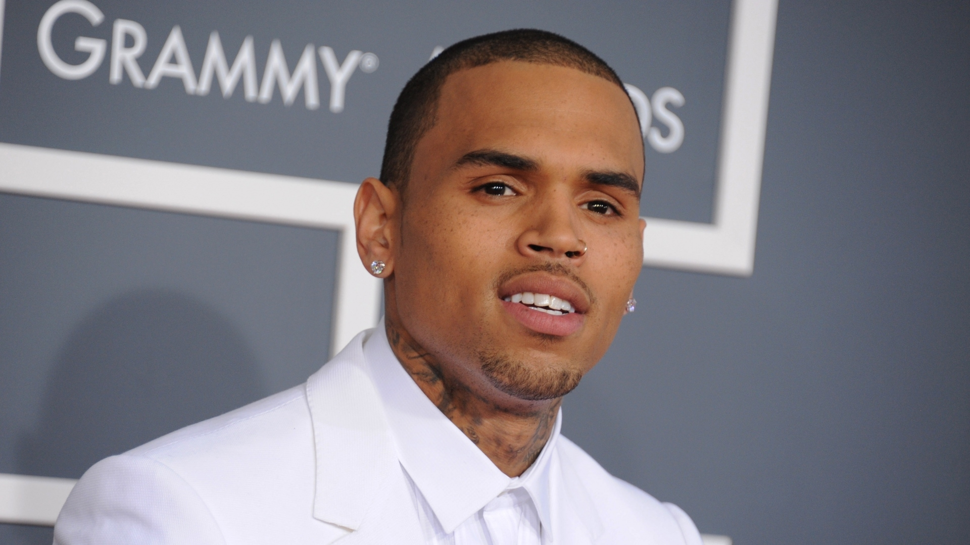 chris brown full hd wallpaper and background image | 1920x1080 | id