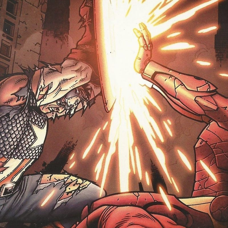 10 Top Captain America Civil War Wallpaper Comic FULL HD 1080p For PC Desktop 2018 free download chris evans captain america civil war wallpapers hd wallpapers 800x800