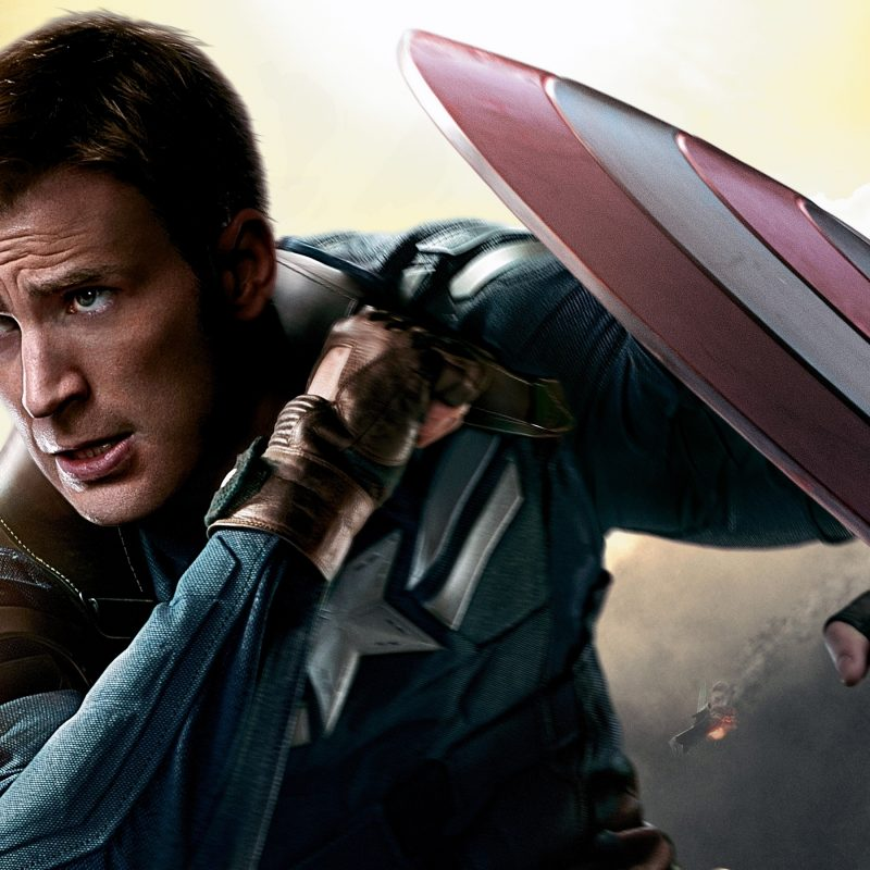 10 New Captain America Chris Evans Wallpaper FULL HD 1080p For PC Desktop 2018 free download chris evans captain america winter soldier e29da4 4k hd desktop 800x800