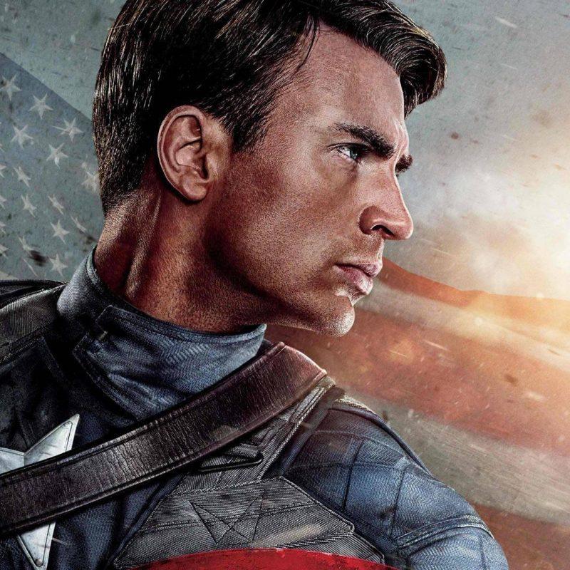 10 New Captain America Chris Evans Wallpaper FULL HD 1080p For PC Desktop 2018 free download chris evans computer images media file pixelstalk 800x800