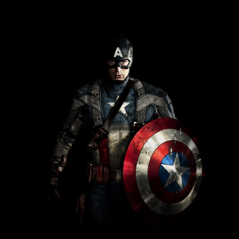 10 Most Popular Captain America Wallpaper Hd FULL HD 1920×1080 For PC Background 2018 free download chris evans is captain america wallpaper hd wallpapers 800x800
