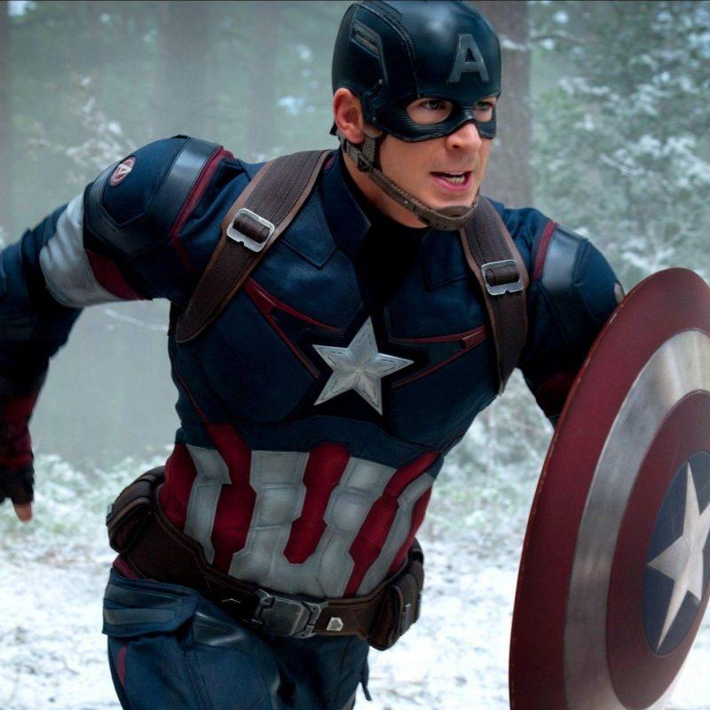 10 New Captain America Chris Evans Wallpaper FULL HD 1080p For PC Desktop 2018 free download chris evans wallpapers wallpaper cave 800x800