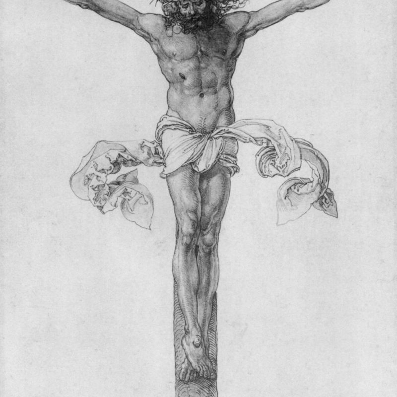 10 Top Christ On The Cross Pic FULL HD 1920×1080 For PC Desktop 2021 free download christ bearing his cross martin schongauer wikiart 800x800