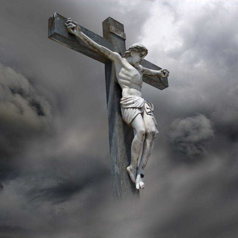10 Best The Cross Of Jesus Wallpaper FULL HD 1920×1080 For PC Desktop 2020 free download christ jesus on the cross wallpapers wallpaper cave 800x800