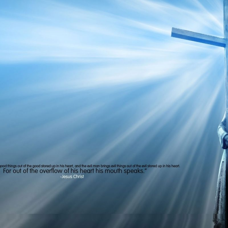 10 Top Jesus Christ Wallpaper Backgrounds Pictures FULL HD 1920×1080 For PC Background 2018 free download christ widescreen wallpapers 18 800x800