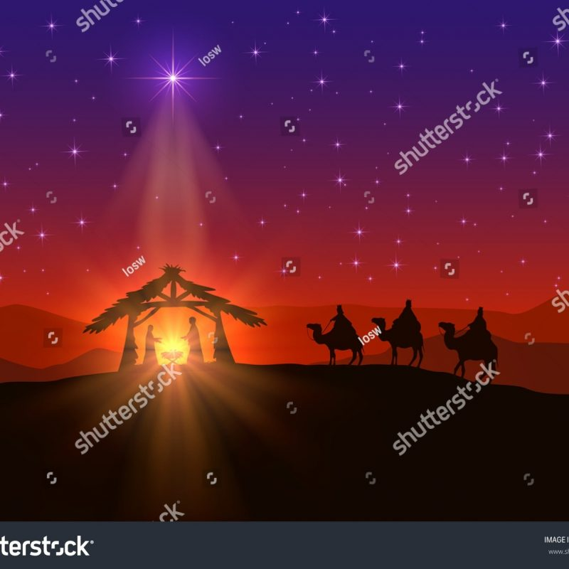 10 New Christian Christmas Star Backgrounds FULL HD 1920×1080 For PC Background 2020 free download christian background christmas star birth jesus stock vector 800x800