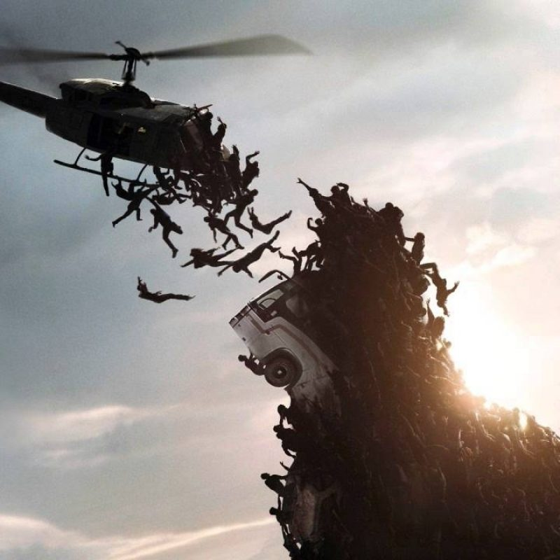 10 Top Epic World War 2 Wallpapers FULL HD 1080p For PC Desktop 2020 free download christian baczyk necrosis world war z tribute epic intense hybrid 800x800