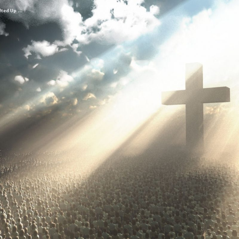 10 New The Cross Of Christ Wallpaper FULL HD 1920×1080 For PC Background 2020 free download christian character builder club images light shineing to the cross 1 800x800