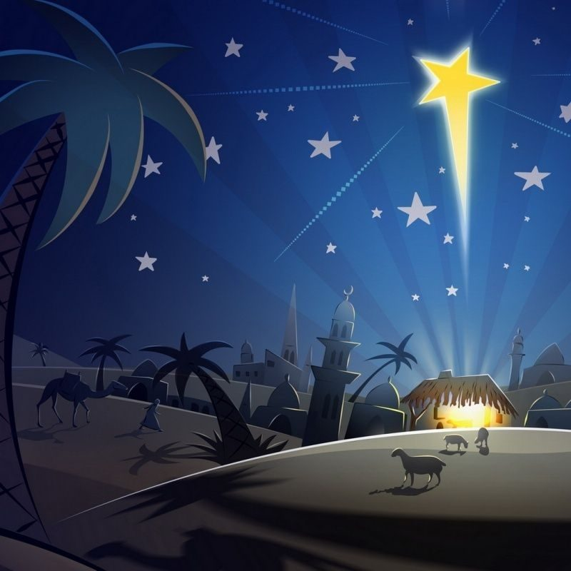 10 New Christian Christmas Star Backgrounds FULL HD 1920×1080 For PC Background 2020 free download christian christmas backdrop download christmas religious 800x800