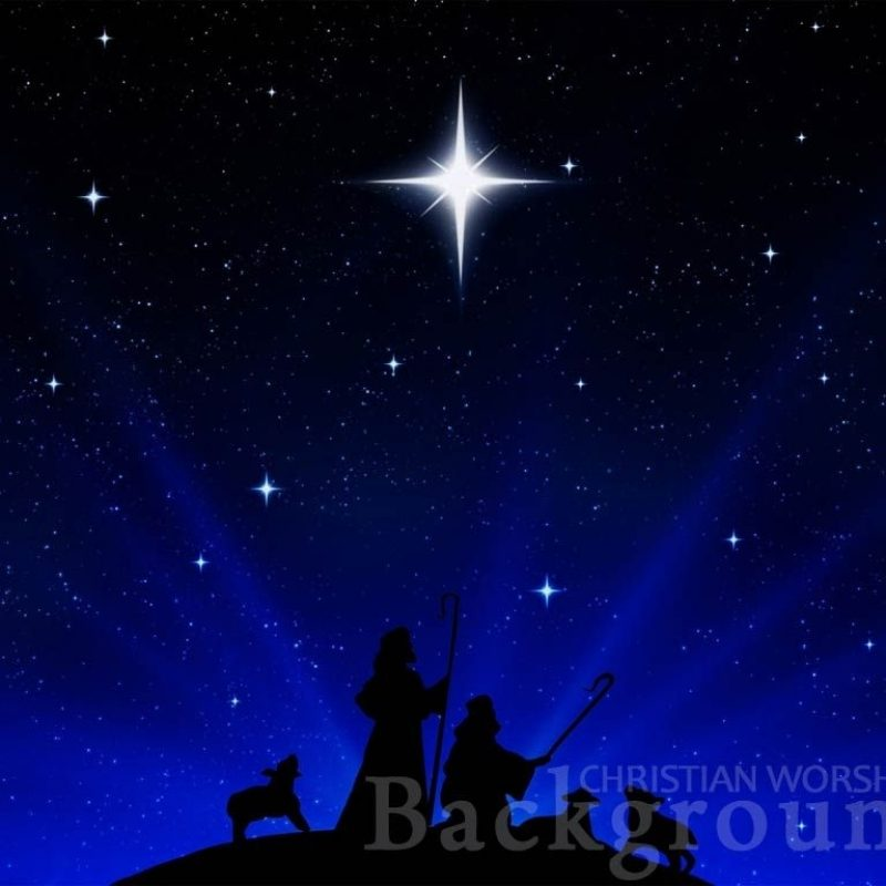 10 New Christian Christmas Star Backgrounds FULL HD 1920×1080 For PC Background 2020 free download christian christmas backdrop on this picture christmas free 1 800x800