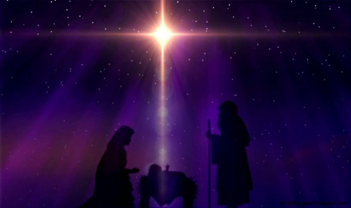 christian christmas backgrounds | all hd wallpapers