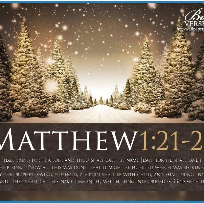 10 Most Popular Free Christian Christmas Screensavers FULL HD 1080p For PC Desktop 2020 free download christian christmas backgrounds free downloads christian christmas 800x800