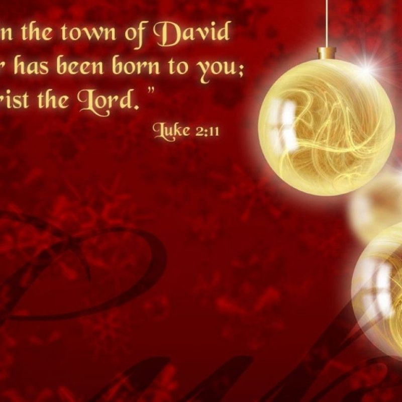 10 Latest Christian Christmas Desktop Backgrounds FULL HD 1920×1080 For PC Desktop 2018 free download christian christmas backgrounds free downloads xmas wallpaper 1 800x800