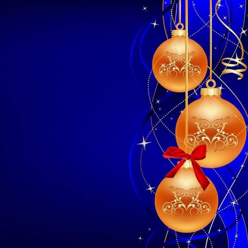 10 Best Religious Christmas Background Images FULL HD 1920×1080 For PC Desktop 2018 free download christian christmas backgrounds wallpaper cave 800x800