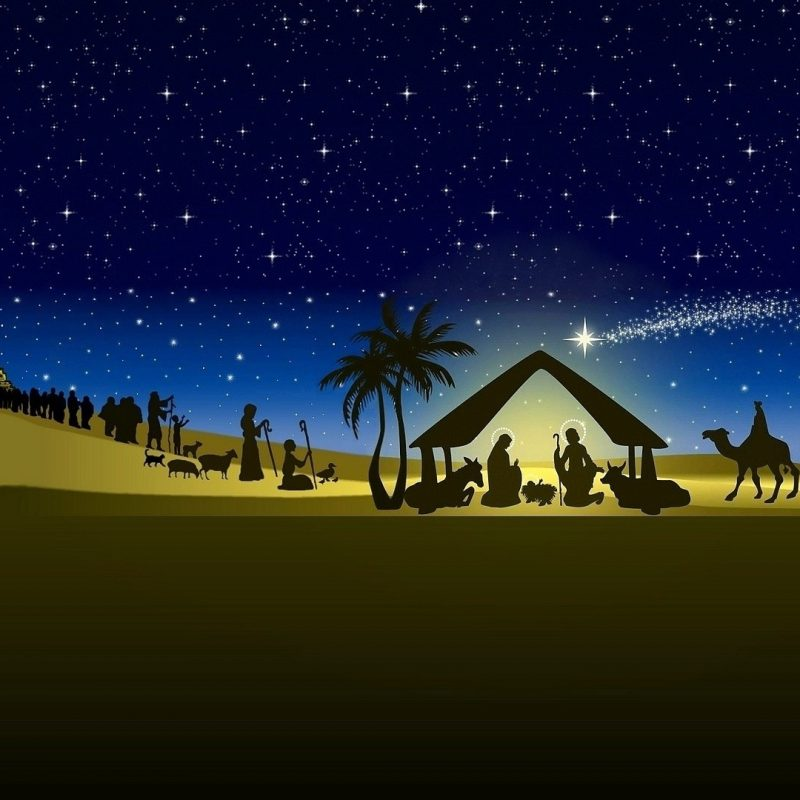 10 Best Christian Christmas Wallpaper Hd FULL HD 1080p For PC Desktop 2020 free download christian christmas desktop wallpaper 53 images 1 800x800