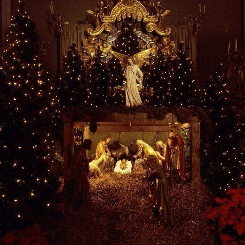 10 Latest Christian Christmas Desktop Backgrounds FULL HD 1920×1080 For PC Desktop 2018 free download christian christmas desktop wallpapers wallpaper cave 2 800x800