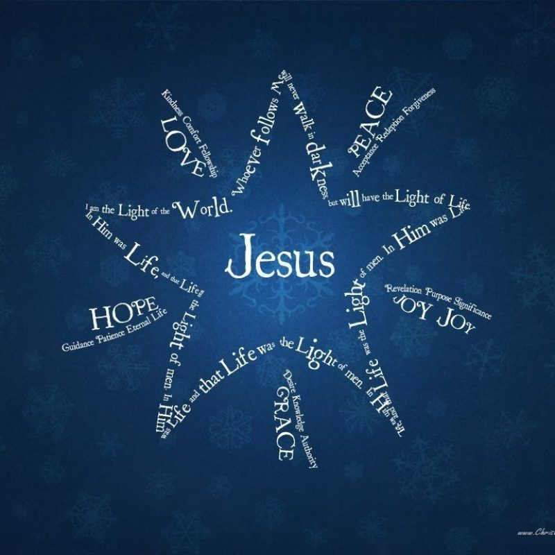 10 Most Popular Christian Christmas Wallpaper Free FULL HD 1080p For PC Background 2020 free download christian christmas desktop wallpapers wallpaper cave all 800x800
