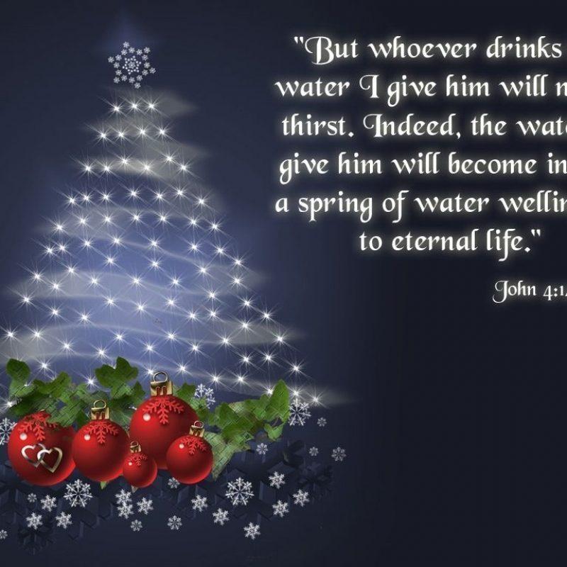 Christmas Desktop Pictures.10 New Christian Christmas Desktop Wallpaper Free Full Hd