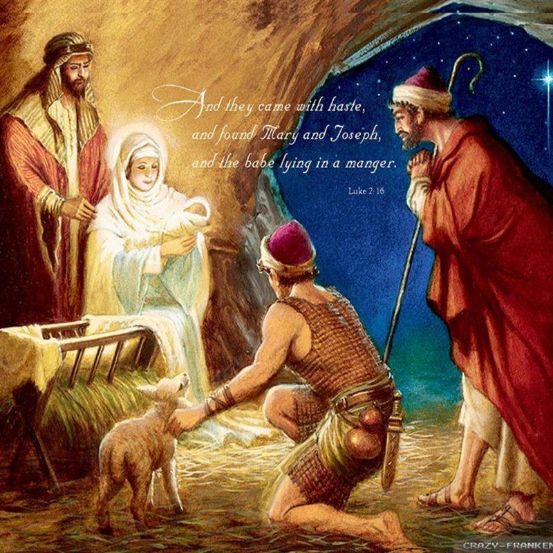 10 Latest Jesus Christmas Wallpaper Hd FULL HD 1920×1080 For PC Desktop 2018 free download christian christmas wallpapers crazy frankenstein 800x800