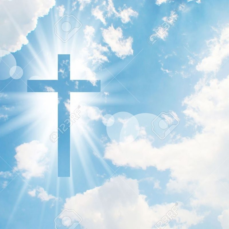 10 Top Cross Images With Background FULL HD 1080p For PC Background 2020 free download christian cross appears bright in the sky background stock photo 800x800