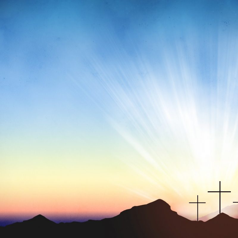 10 New Religious Easter Backgrounds Free FULL HD 1920×1080 For PC Desktop 2018 free download christian easter backgrounds free hd easter images 800x800