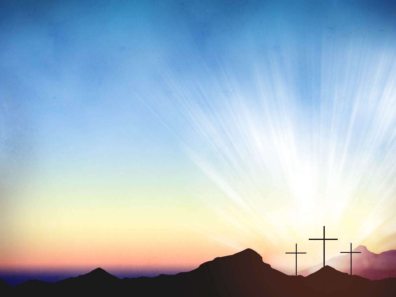 christian easter backgrounds free – hd easter images