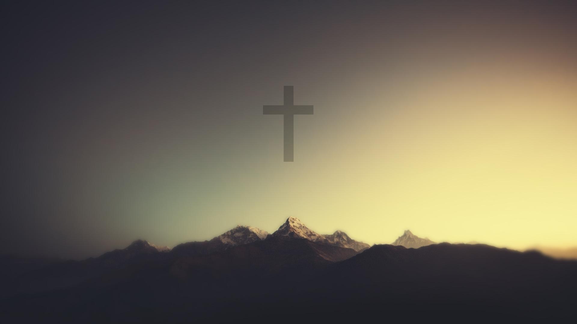 christian hd wallpaper | 1920x1080 | id:47411 - wallpapervortex