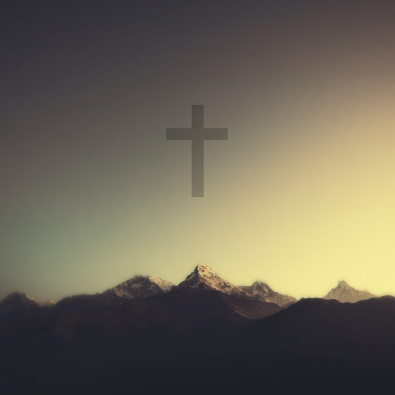10 Most Popular Cool Christian Backgrounds Hd FULL HD 1080p For PC Background 2020 free download christian hd wallpaper 1920x1080 id47411 wallpapervortex 800x800
