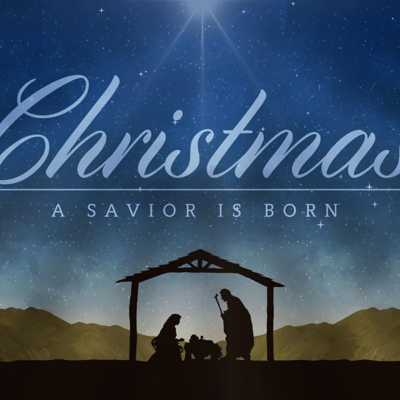 10 Best Christian Christmas Wallpaper Hd FULL HD 1080p For PC Desktop 2020 free download christian hd wallpapers 1080p 71 images 1 800x800