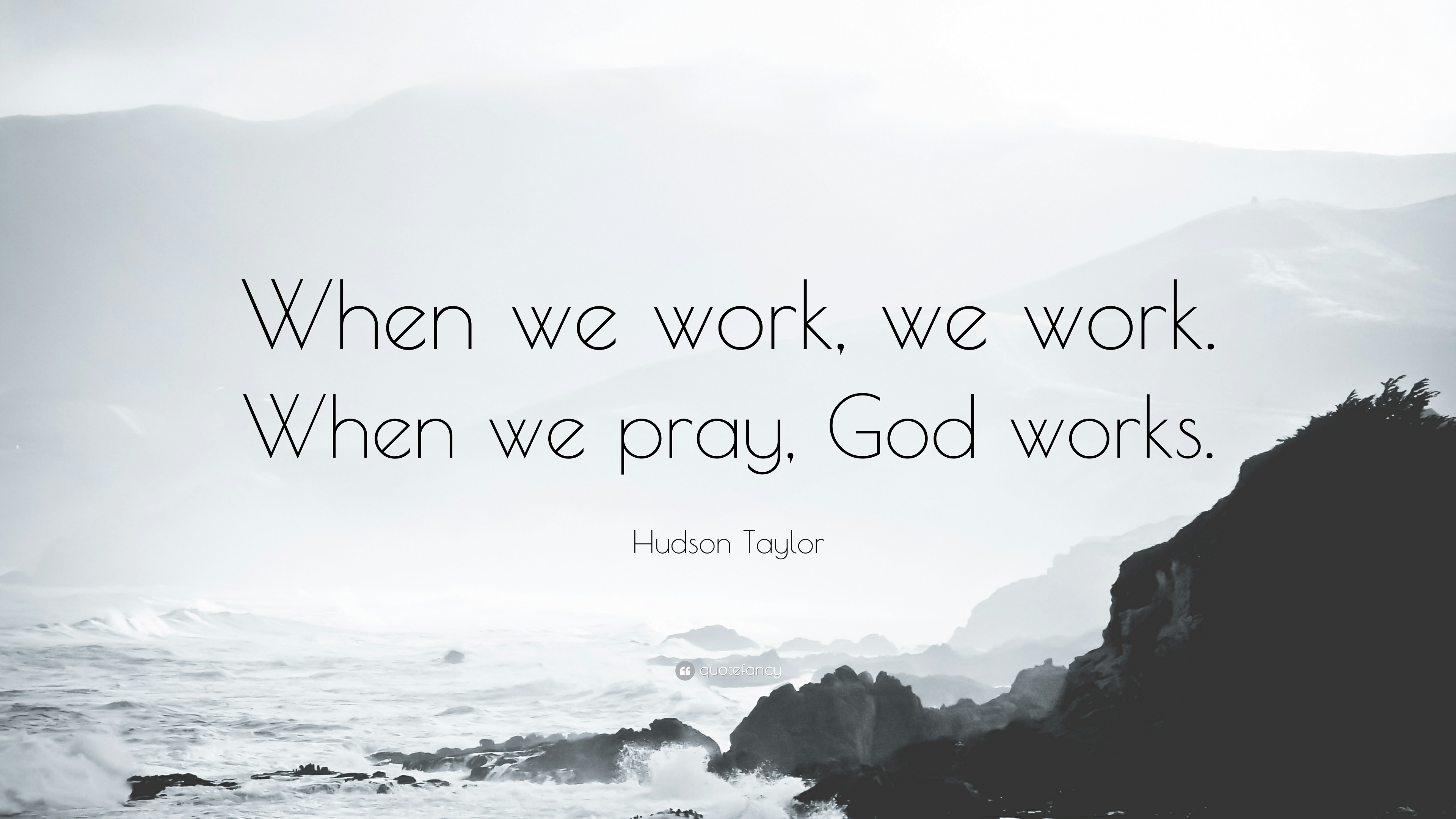 christian quotes (40 wallpapers) - quotefancy