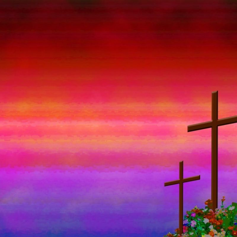 10 Most Popular Free Christian Easter Screensavers FULL HD 1920×1080 For PC Desktop 2020 free download christian rose garden powerpoint background available in 1280x956 800x800
