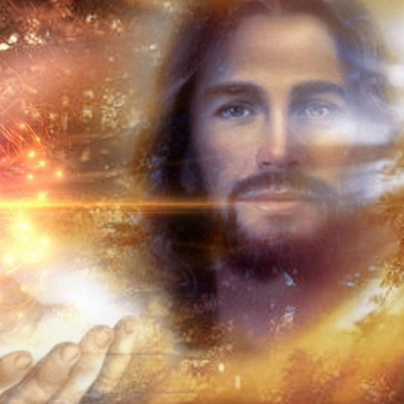 10 Latest Jesus Pictures For Background FULL HD 1920×1080 For PC Desktop 2021 free download christian video loop background jesus youtube 800x800