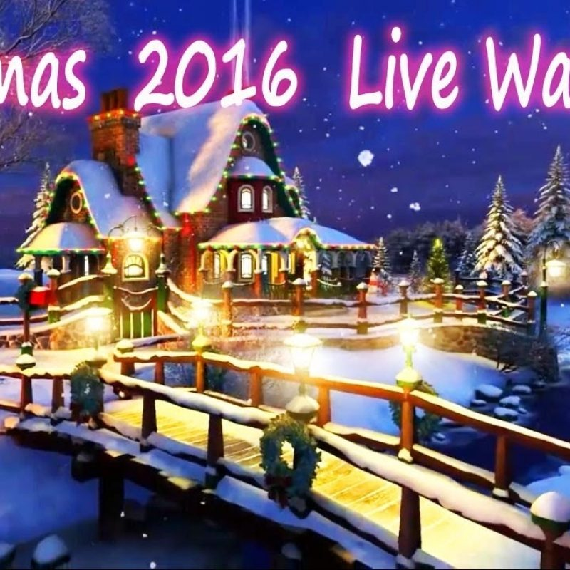 10 New 3d Christmas Wallpaper Free Full Hd 1920 1080 For Pc