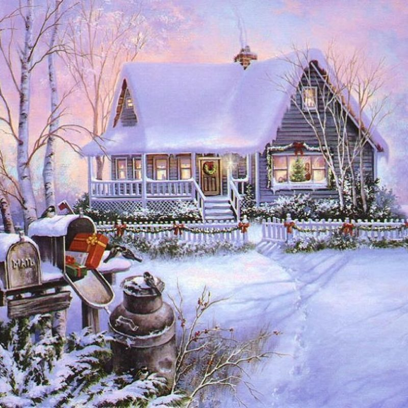 10 Top Christmas Scene Wallpaper Backgrounds FULL HD 1920×1080 For PC Background 2020 free download christmas art 03 christmas winter scenes 800x800