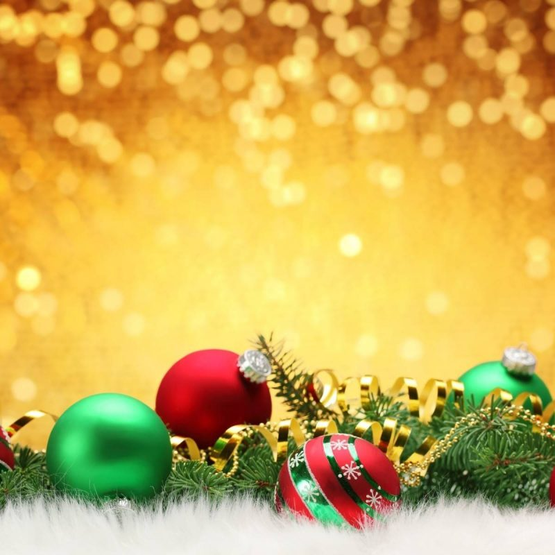 10 Best Christmas Background Wall Paper FULL HD 1080p For PC Desktop 2018 free download christmas background desktop wallpaper 16303 baltana 800x800