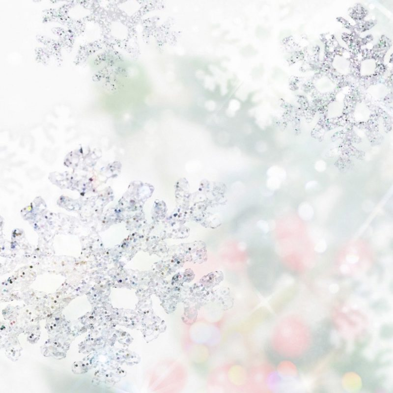 10 Top White Christmas Desktop Wallpaper FULL HD 1920×1080 For PC Background 2021 free download christmas background for desktop wallpaper akpany blog 800x800