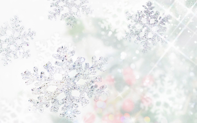 christmas-background-for-desktop-wallpaper   akpany blog
