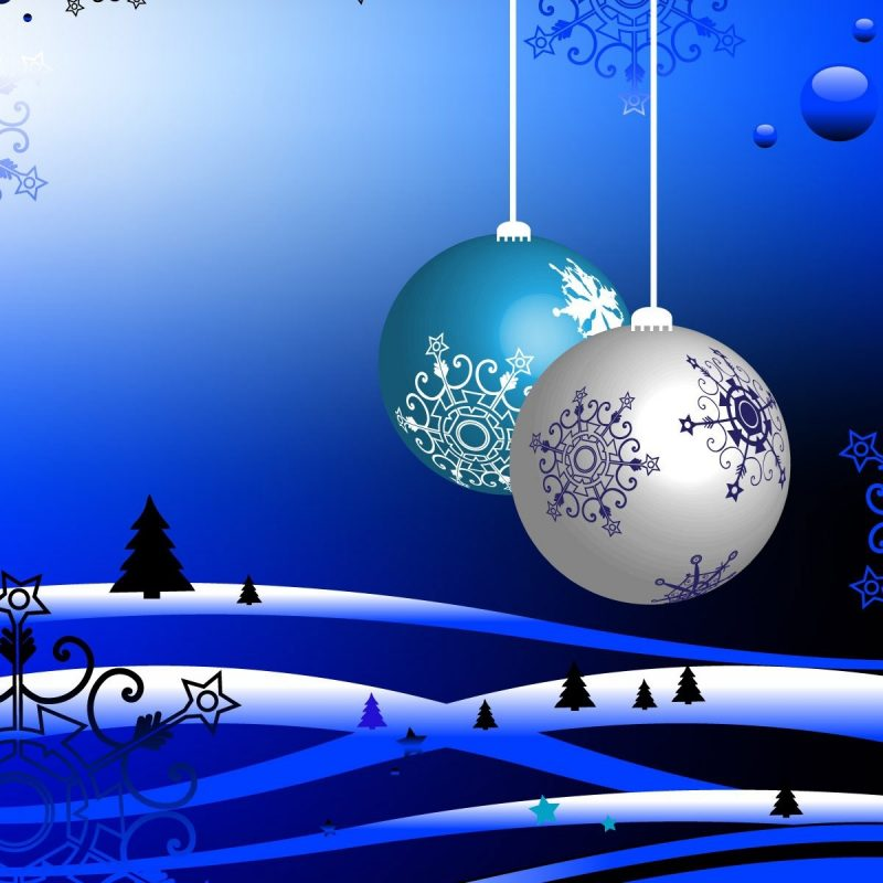 10 Top 3D Christmas Wallpaper Backgrounds FULL HD 1080p For PC Desktop 2020 free download christmas background for pictures hd wallpaper 800x800