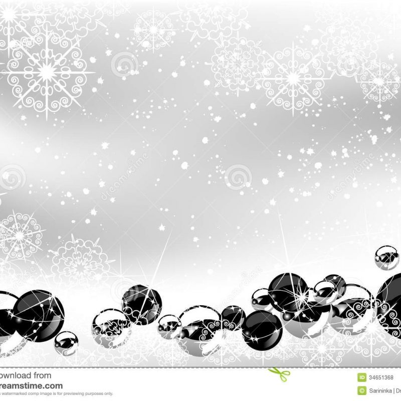 10 New Black And White Christmas Background FULL HD 1920×1080 For PC Background 2021 free download christmas background stock vector illustration of border 34651368 800x800