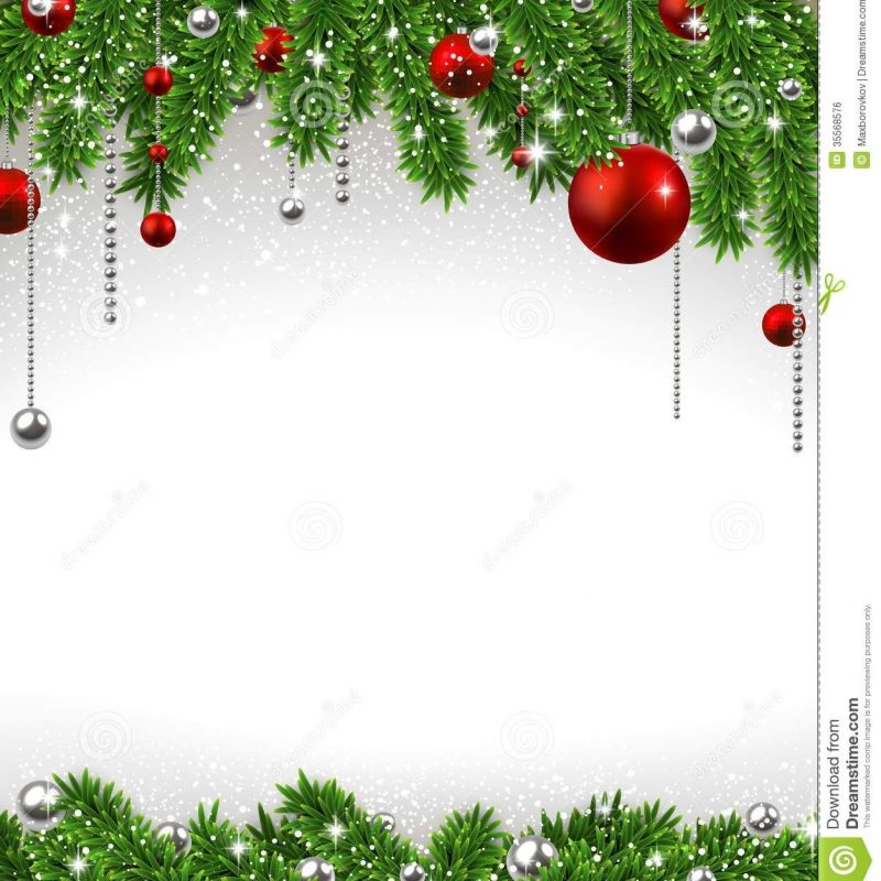 10 Best Free Christmas Background Pictures FULL HD 1920×1080 For PC Desktop 2020 free download christmas background with fir branches and balls royalty free 800x800