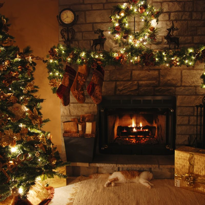 10 Latest Christmas Fireplace Screensaver Free FULL HD 1080p For PC Background 2021 free download christmas background with fireplace gallery yopriceville high 800x800