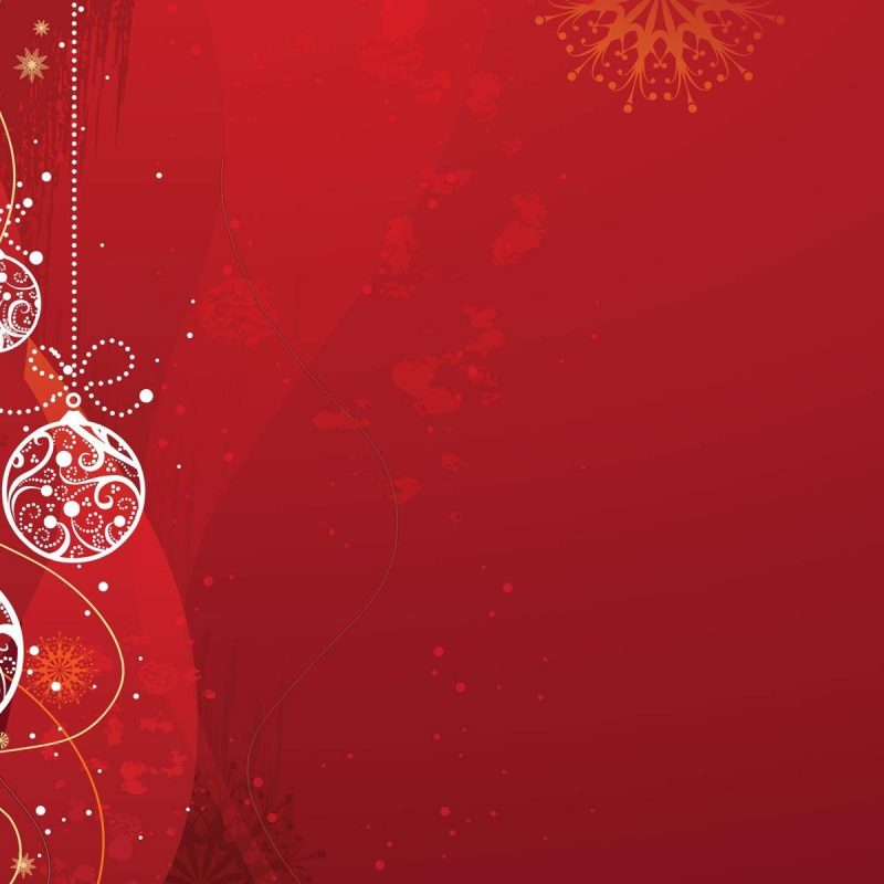 10 Best Free Christmas Background Pictures FULL HD 1920×1080 For PC Desktop 2020 free download christmas backgrounds free download pixelstalk 800x800