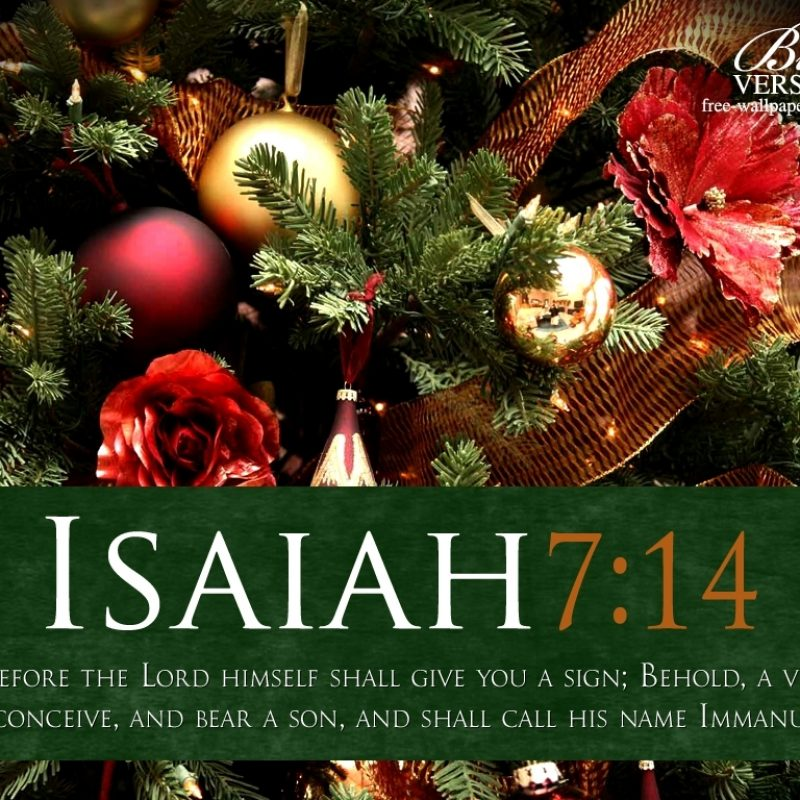 10 Best Religious Christmas Pictures For Desktop FULL HD 1080p For PC Desktop 2018 free download christmas cards 2012 download christmas bible verse desktop wallpapers 800x800