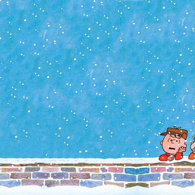 10 Best Charlie Brown Christmas Background FULL HD 1920×1080 For PC Desktop 2018 free download christmas charlie brown linus peanuts comic strip 1440x900 wallpaper 800x800