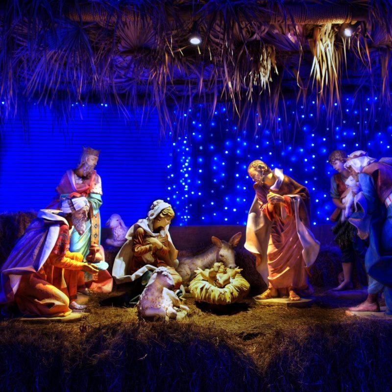 10 New Nativity Scene Wallpaper Screensaver FULL HD 1080p For PC Desktop 2020 free download christmas computer desktop wallpaper 52 images 800x800