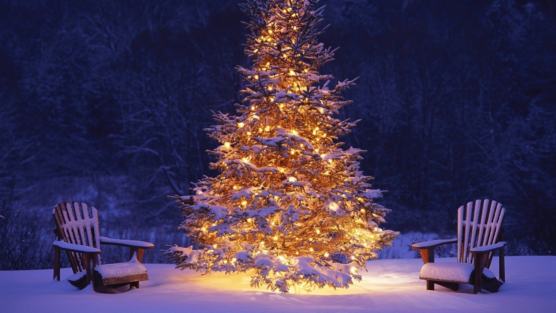 christmas computer wallpaper ·① download free amazing hd