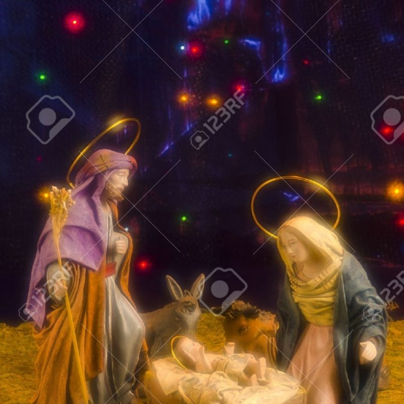 10 Most Popular Baby Jesus Images For Christmas FULL HD 1080p For PC Background 2018 free download christmas crib figures of baby jesus virgin mary and st joseph 800x800
