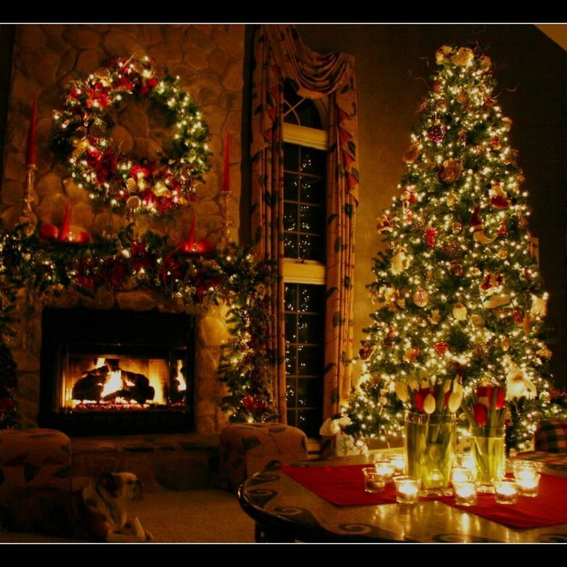10 Latest Christmas Fireplace Wallpaper Hd FULL HD 1080p For PC Desktop 2018 free download christmas fireplace backgrounds wallpaper cave 800x800