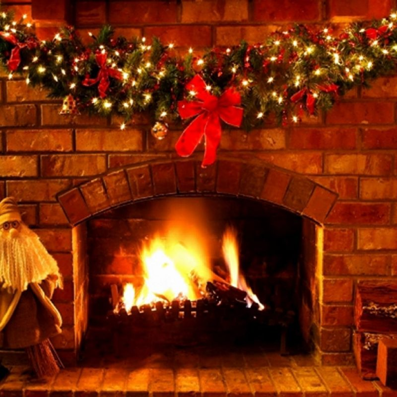 10 Latest Christmas Fireplace Screensaver Free FULL HD 1080p For PC Background 2021 free download christmas fireplace backgrounds wallpaper cave all wallpapers 800x800